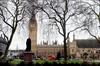 The Latest: Spanish royal family express sorrow to Britain-Image24