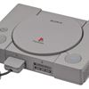 The Playstation revolutionized video games