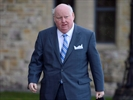 Today on the Hill: Duffy case back in court-Image1