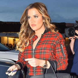 Khloé Kardashian to 'force' brother out?-Image1