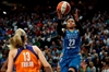 Maya Moore scores 26 points, Lynx take 2-0 lead over Mercury-Image1