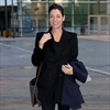 Mary McCartney: I didn't know mum was going to die-Image1