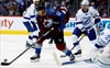 Avs' Jarome Iginla receptive to being dealt before deadline-Image1