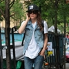 Ellen Page wants to help less privileged-Image1