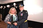 OPP Accolade Awards ceremony held in Alliston