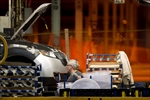 Ford adds 1,000 jobs in Oakville, Ont.,-Image1