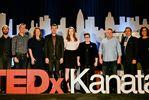 TEDx Kanata