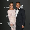 John Legend 'excited' to have kids-Image1