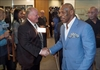 Tyson meets Rob Ford, defends mayor-Image1