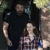 Ben Affleck and Jennifer Garner aren't reuniting-Image1