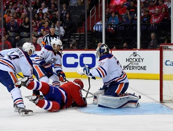 Capitals beat Oilers to extend home winning streak to 13-Image1