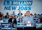 Tories say promises will cost $6.8 billion-Image1