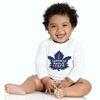 Lil' Leafs bodysuit