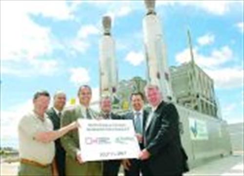 Hydro Jobs in Oakville ON with Salaries  Indeedcom
