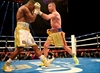 Jack retains WBC title with majority draw against Bute-Image5