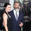 Mel Gibson welcomes ninth child-Image1