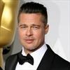 Brad Pitt appears on Zach Galifianakis's show-Image1