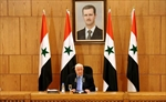 Syrian foreign minister says cease-fire agreement 'not dead'-Image2