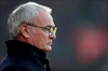 Relegation fears real for Ranieri and struggling Leicester-Image1