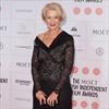 'Nun' Helen Mirren-Image1