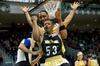 Raonic, Butler lead Canada in NBA celeb game-Image1