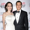 Angelina Jolie and Brad Pitt's 'private divorce negotiations' -Image1