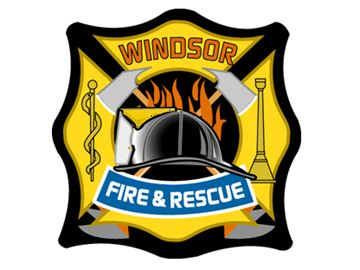 Windsor Fire: $365,000 in damages in Oullette Avenue apartment fire