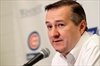 Cubs owner Tom Ricketts wants to build on World Series title-Image1