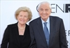 Q&A: Garry Marshall on ensembles and Julia Roberts-Image1