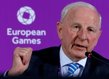 Olympic officials: Hickey should leave Rio on health grounds-Image1