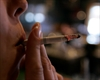 Alberta to ban sale of menthol tobacco-Image1
