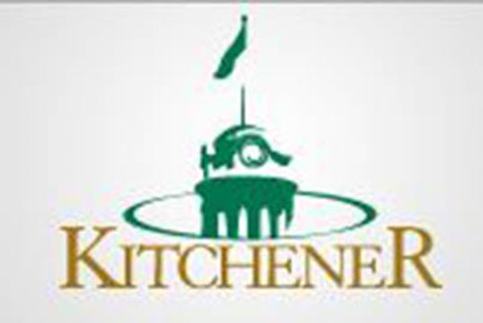 Restaurants That Deliver In Kitchener