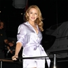 Kylie Minogue: Charisma is 'magic ingredient'-Image1