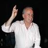 Giorgio Moroder for Ultimate DJ?-Image1