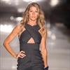 Gisele Bündchen: My husband is super stylish-Image1