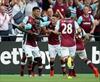 West Ham, Middlesbrough earn 1st wins in Premier League-Image1