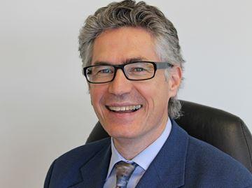 Kevin Empey