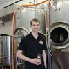Kilannan Brewing wins Meaford Dragons' Den