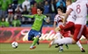 Whitecaps look to Rosales for offence-Image1