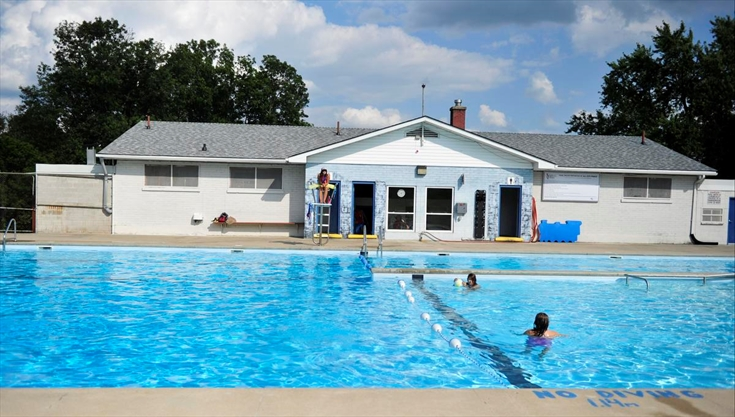 Cambridge pools on budget block as households could pay $94 more in 2020