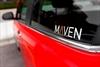 GM expands car-sharing to Boston, Chicago, Washington-Image1