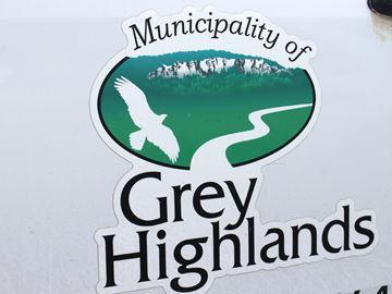 Grey Highlands council hopeful for new Markdale hospital