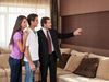 Selling your home? Listen to your REALTOR®