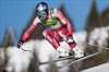 Svindal wins super-G for Lake Louise sweep-Image1