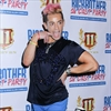 Frankie Grande to star on Broadway-Image1
