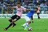 Mandzukic again off form as Juve struggles to 1-0 win-Image2