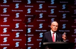 Scotiabank CEO wants boost for Energy East-Image1