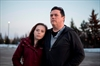 Ottawa father pleads for help on opioids-Image1