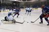 Oakville Blades Home Opener vs Burlington Cougars