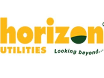 Horizon Utilities